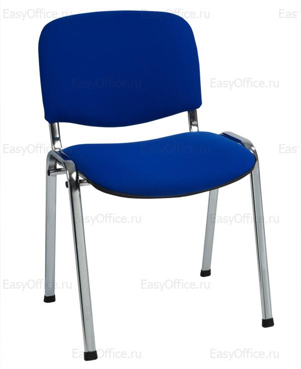 """Офисные стулья """"Изо"""""""