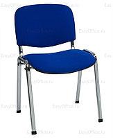 """Офисные стулья """"Изо"""", фото 1"""