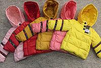 Куртки Roberto Cavalli , фото 1