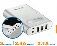 Power Bank wopow PD604, фото 1