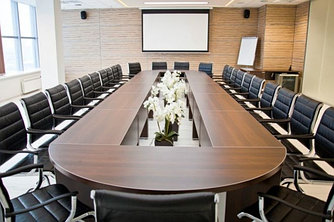 Конференц-стол Ингрид