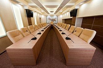 Конференц-стол Маркус