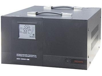 ACH-10000/1-ЭМ электромеханический однофазный