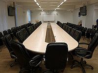 Конференц-стол Томас