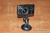 Автомобильный видеорегистратор Inspector Breeze, фото 1