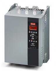 Устройство плавного пуска VLT® Soft Starter MCD 500