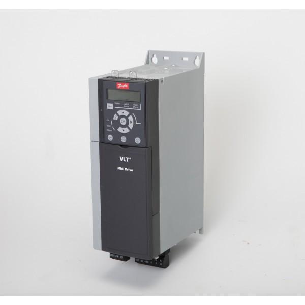 Частотный преобразователь VLT® Midi Drive FC 280