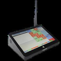 Автоматизация Бутика (моноблок Pipo, принтер, сканер, 1С Розница)