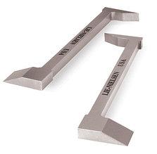 Стамески Lie-Nielsen Drawer Lock, 2шт