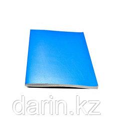 Тетрадь общая 96 листов А5