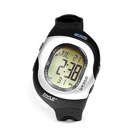 Часы Pyle Sports PSWHRL34
