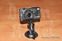 Автомобильный видеорегистратор Cenmax FHD-300, фото 1