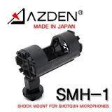 Azden SMH-1 подвес для Микрофонов, держатель Микрофона