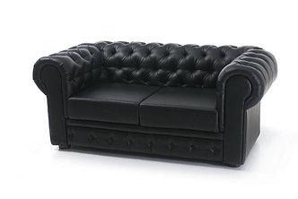 """Офисный диван """"Честер"""""""