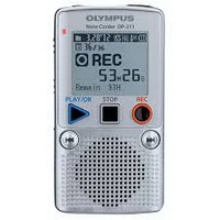 Диктофон Olympus DP-211