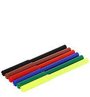 Фломастеры цветные 6шт