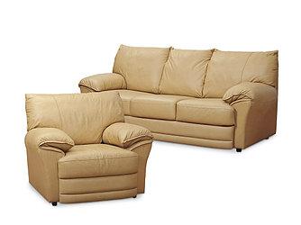 """Офисный диван """"Бегемот"""""""