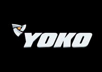 JOKO ATF SPECIAL FLUID (желт)1л