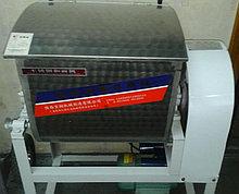 Тестомес шнековый h50/25л