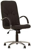 Кресло MANAGER STEEL Tilt CH68, фото 1