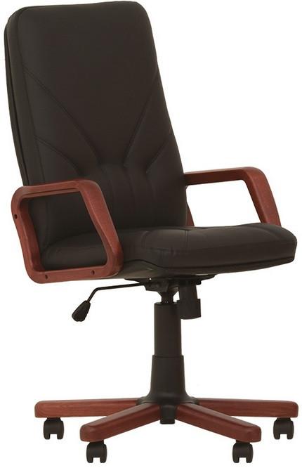 Кресло MANAGER EXTRA Tilt EX1