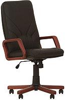 Кресло MANAGER EXTRA Tilt EX1, фото 1