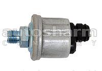 Датчик давления масла на DEUTZ BF4M1013