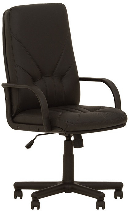 Кресло MANAGER KD TILT PL64