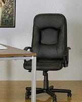 Кресло OMEGA BX Tilt PM64, фото 1