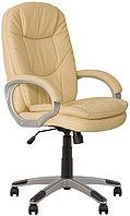 Кресло BONN KD Tilt PL35, фото 1