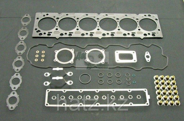Комплект прокладок на DEUTZ TCD2012L062V