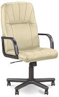 Кресло MACRO Tilt PM64, фото 1