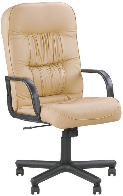 Кресло TANTAL Tilt PM64