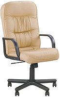 Кресло TANTAL Tilt PM64, фото 1