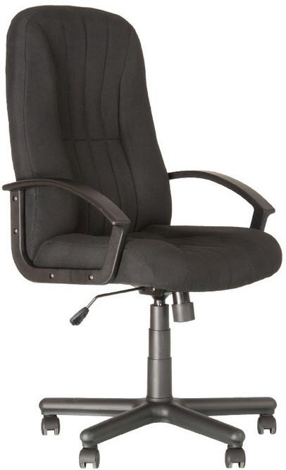 Кресло CLASSIC KD TILT PL64