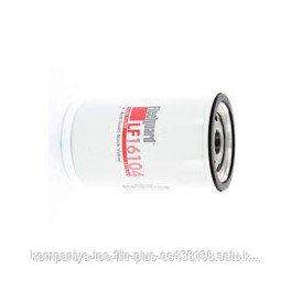 Масляный фильтр Fleetguard LF16104