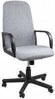 Кресло DIPLOMAT Tilt PM64, фото 1