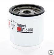 Масляный фильтр Fleetguard LF16108