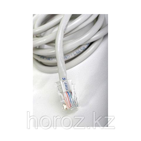 Сетевой кабель UTP CAT6U