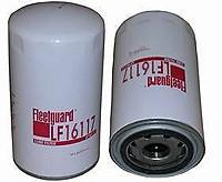 Масляный фильтр Fleetguard LF16117