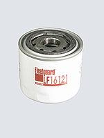 Масляный фильтр Fleetguard LF16121