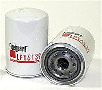 Масляный фильтр Fleetguard LF16139
