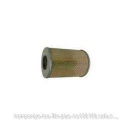 Масляный фильтр Fleetguard LF16149