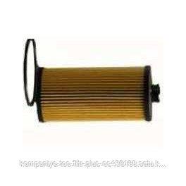 Масляный фильтр Fleetguard LF16166