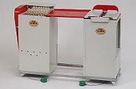 Перосъемная машина Le Reve PL3 (водоплавающая птица)