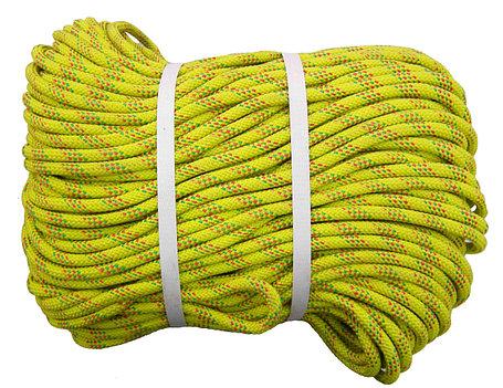 Веревка нейлоновая 8 mm , фото 2