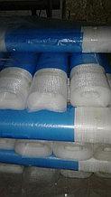 Сетка полимерная для армирования