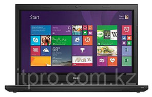 Ноутбук Dell 15,6 '' Inspiron 3542
