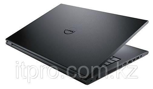 Ноутбук Dell 15,6 '' Inspiron 3542, фото 2