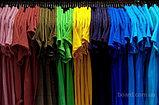 Цены на печать футболок и текстиля, фото 3